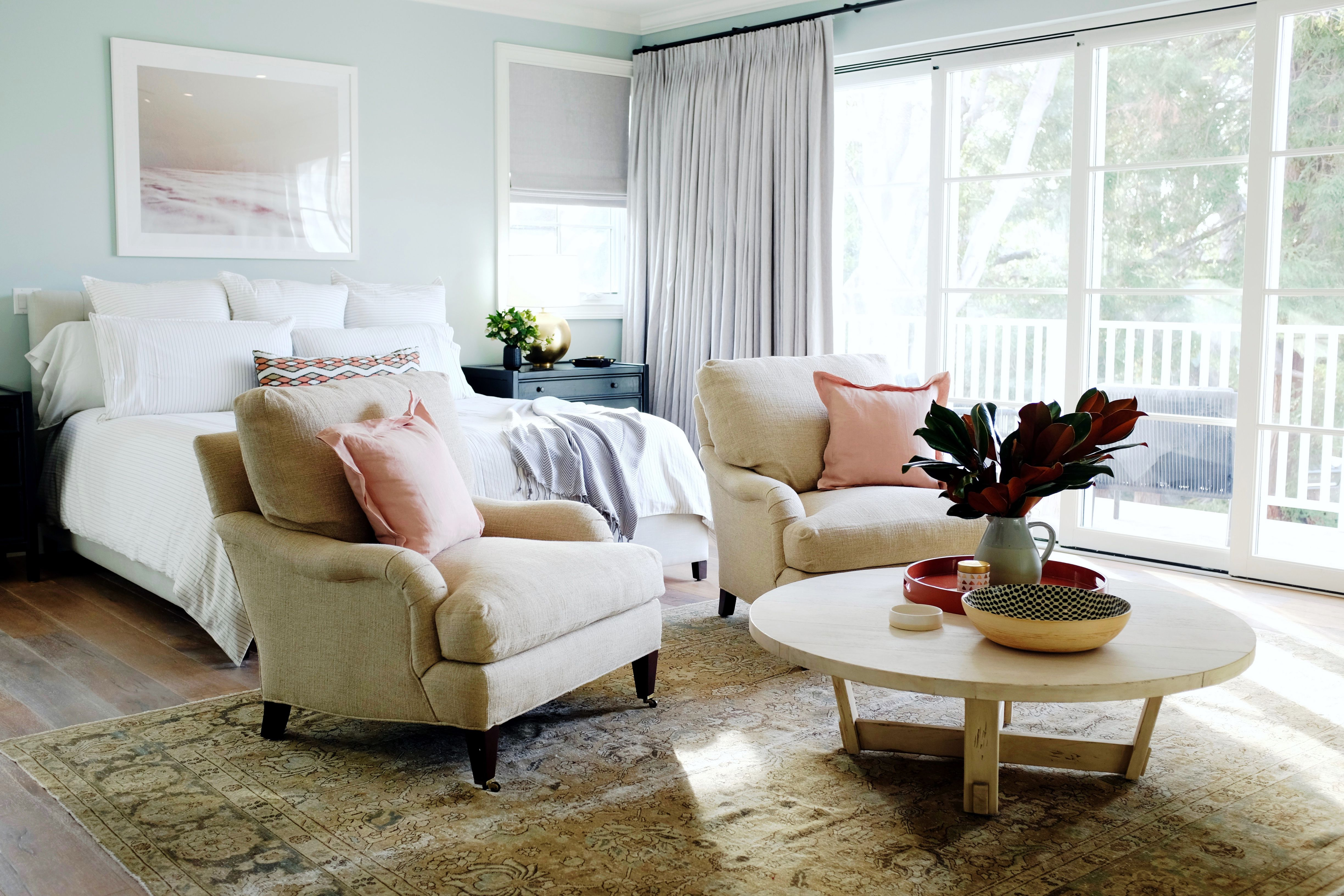 Settee End Of Bed 20 End Of Bed Design Ideas From Interior Designers End Of Bed Bench