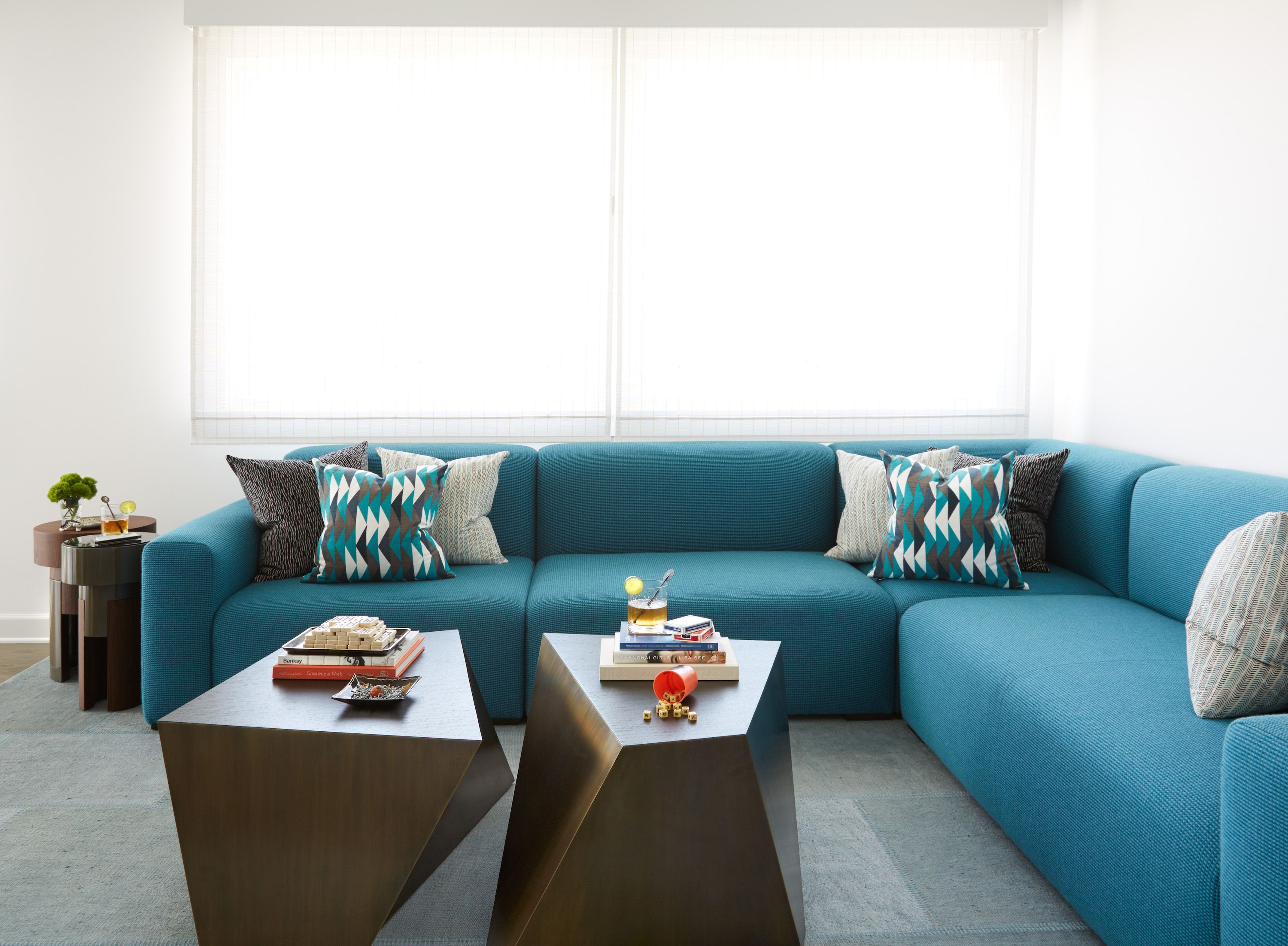 Design Couch 40 Sectional Sofas For Every Style Of Living Room Decor Living