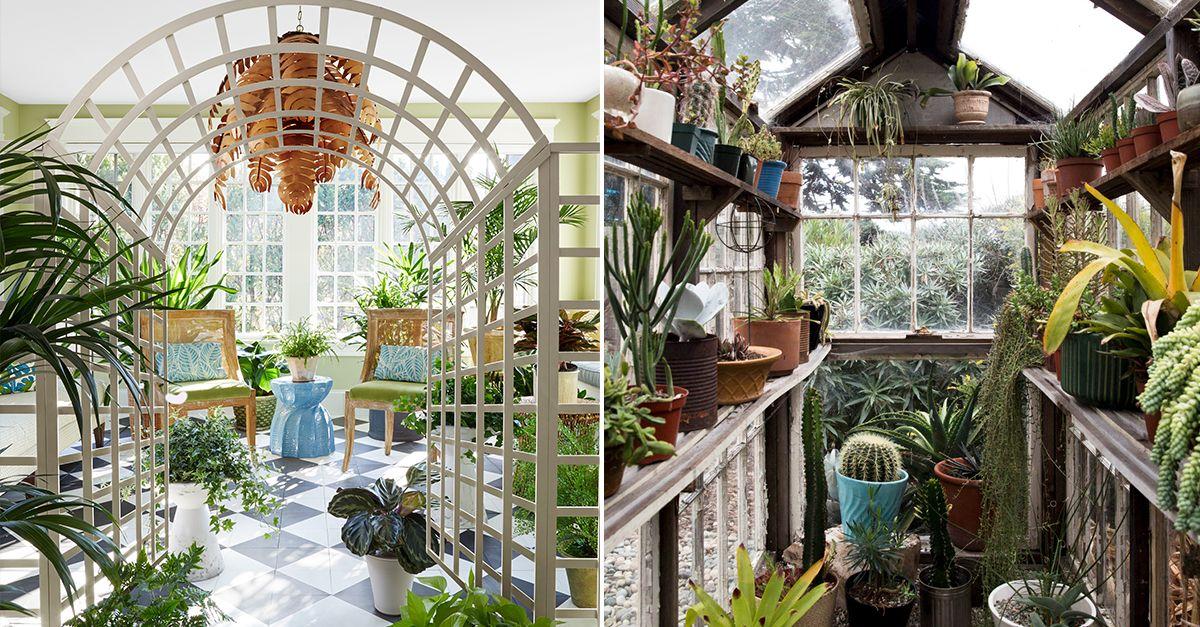 garden design ideas layout