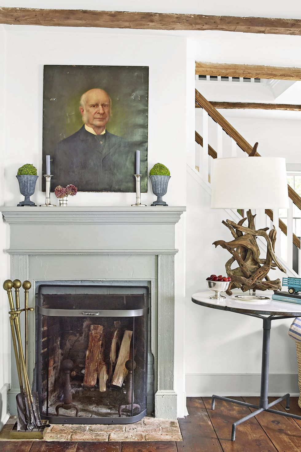 Floating Fireplace Mantel Ideas 40 Fireplace Design Ideas Fireplace Mantel Decorating Ideas
