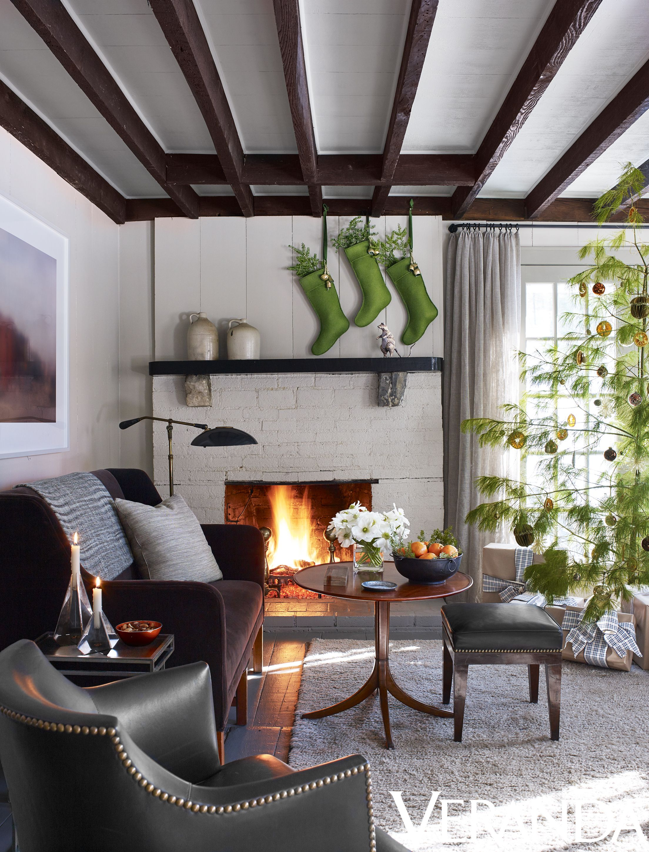 Design For Fireplace 25 Fireplace Ideas Best Fireplace Designs In Every Style