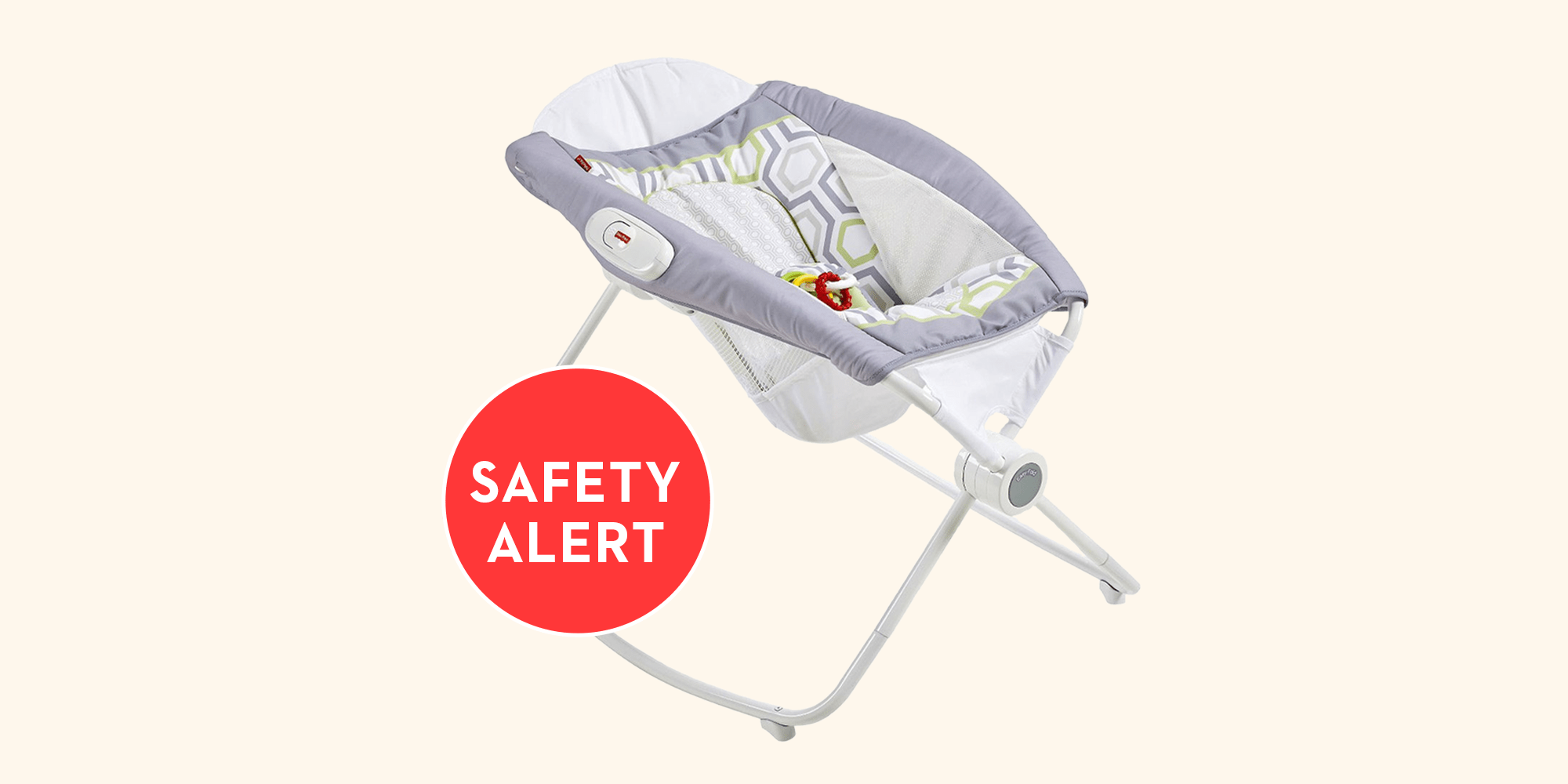 Infant Rocker Carrier All We Know About The 2019 Fisher Price Rock N Play Sleeper