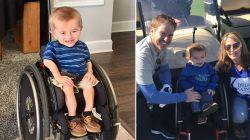 Simple Babygender News Meet Gage Boy Who Broke Chip Meet Gage Boy Who Broke Chip Joanna Gaines Baby Middle Name Joanna Gaines New Baby Name