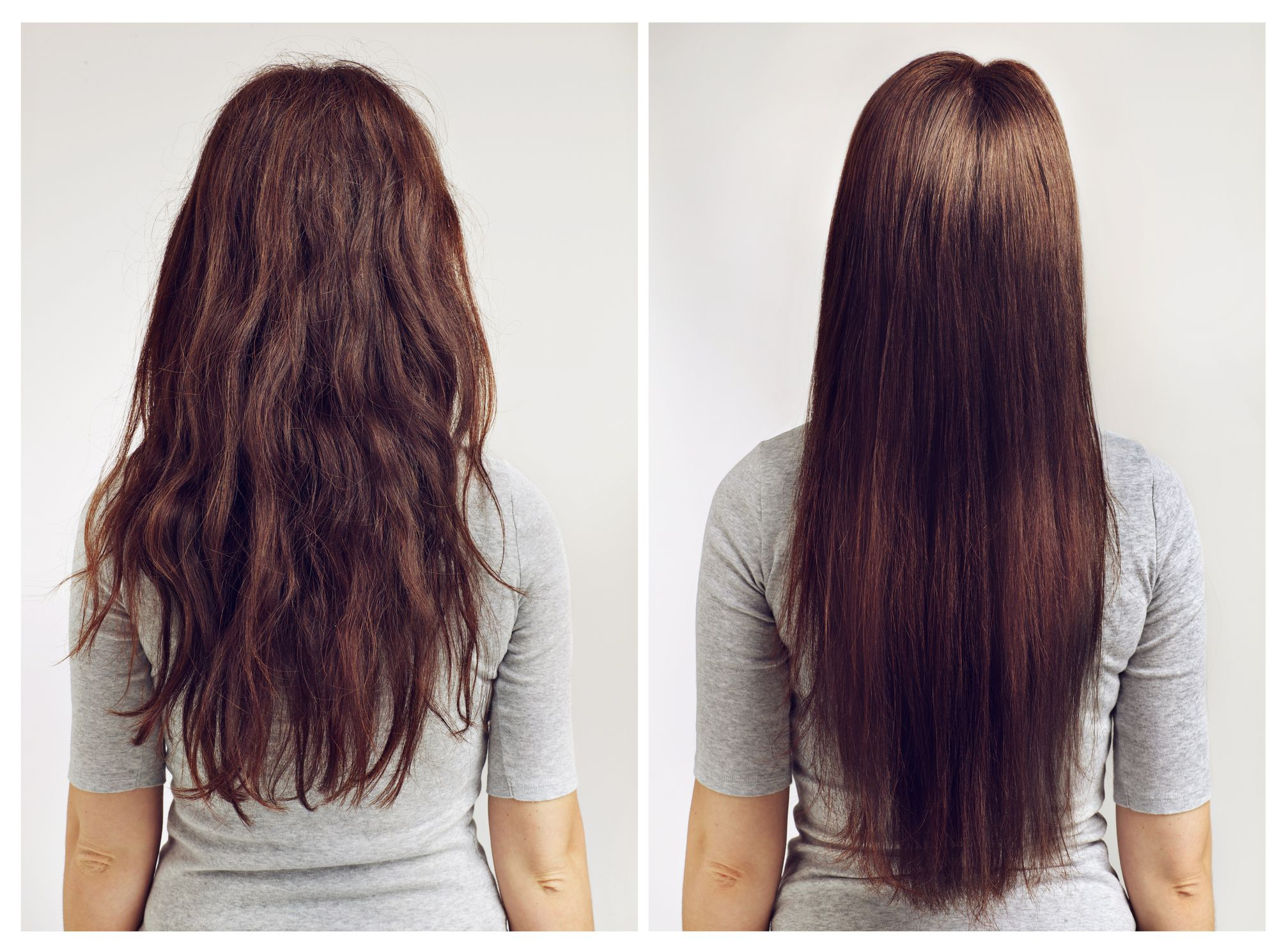Are keratin hair treatments safe brazilian hair straightening side effects and facts