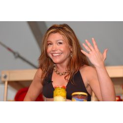 Small Crop Of Rachael Ray Age