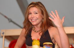Small Of Rachael Ray Age
