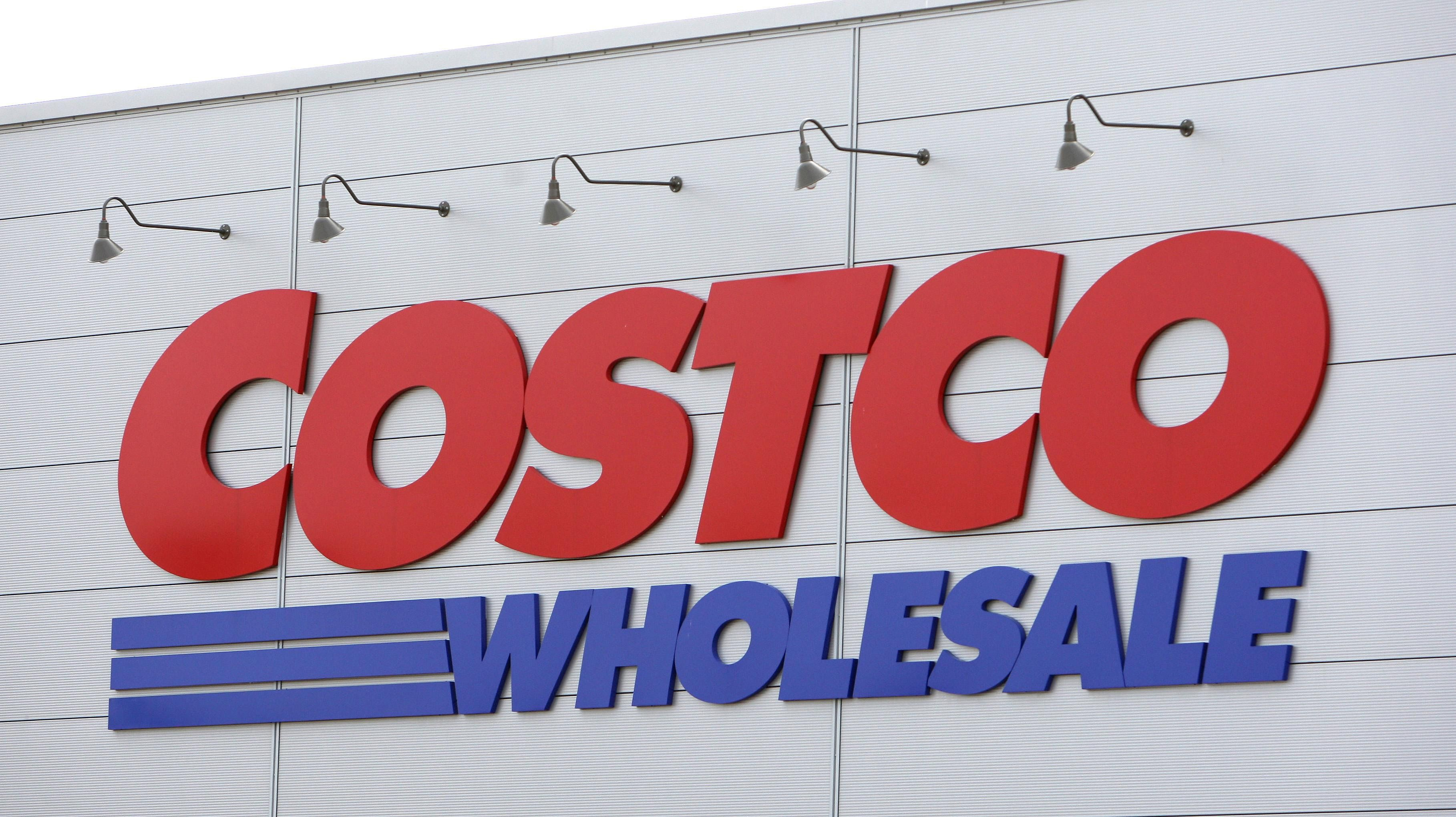 Tv At Costco Canada Best Things To Buy At Costco Costco Cult Favorite Items