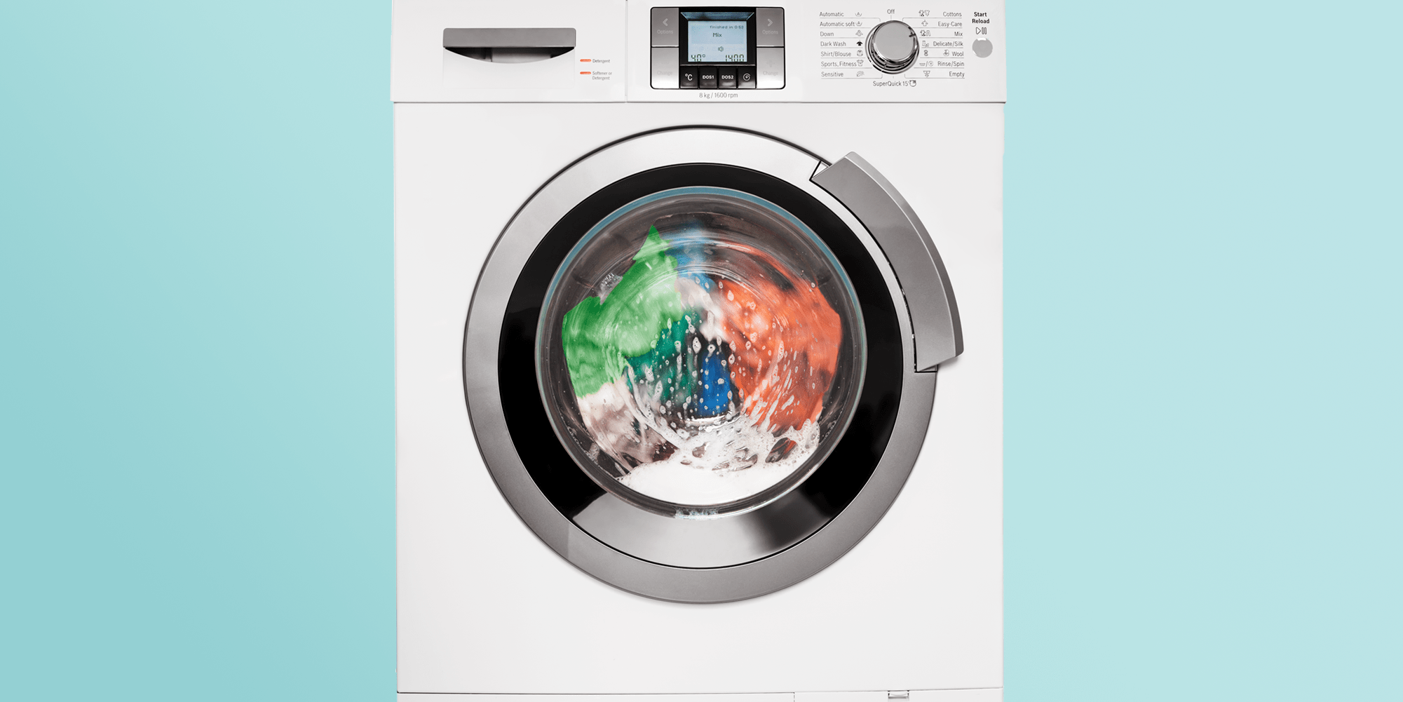 Sears Washer And Dryer Canada 8 Best Washing Machines To Buy In 2019 Top Washing Machine Reviews