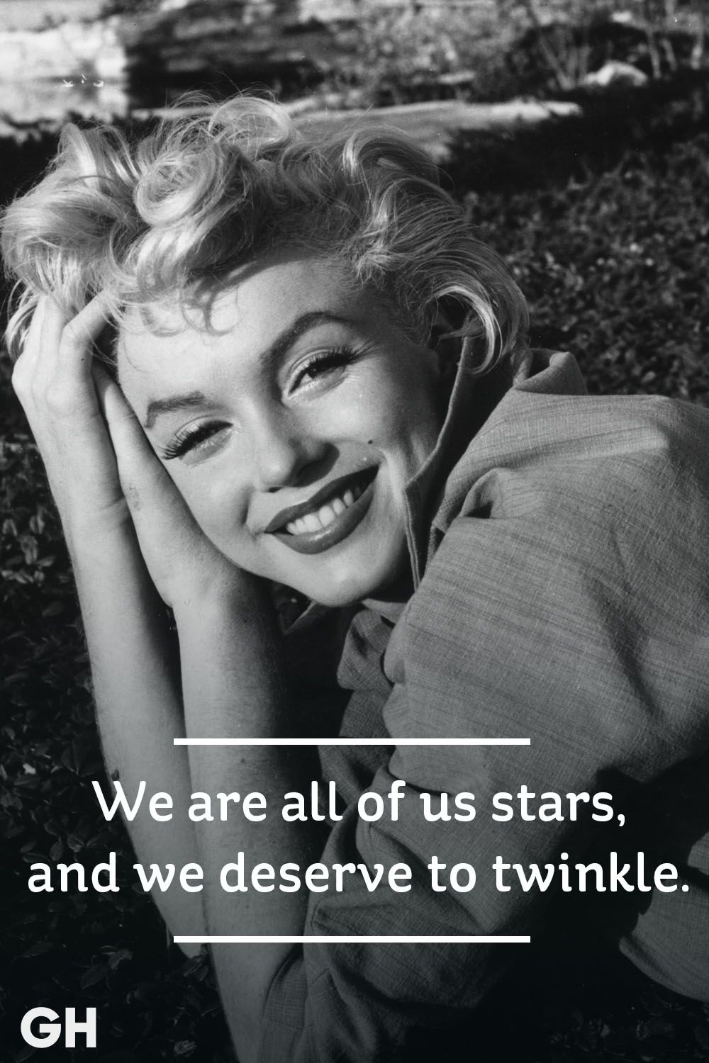 Marylin Monroe 27 Best Marilyn Monroe Quotes On Love And Life