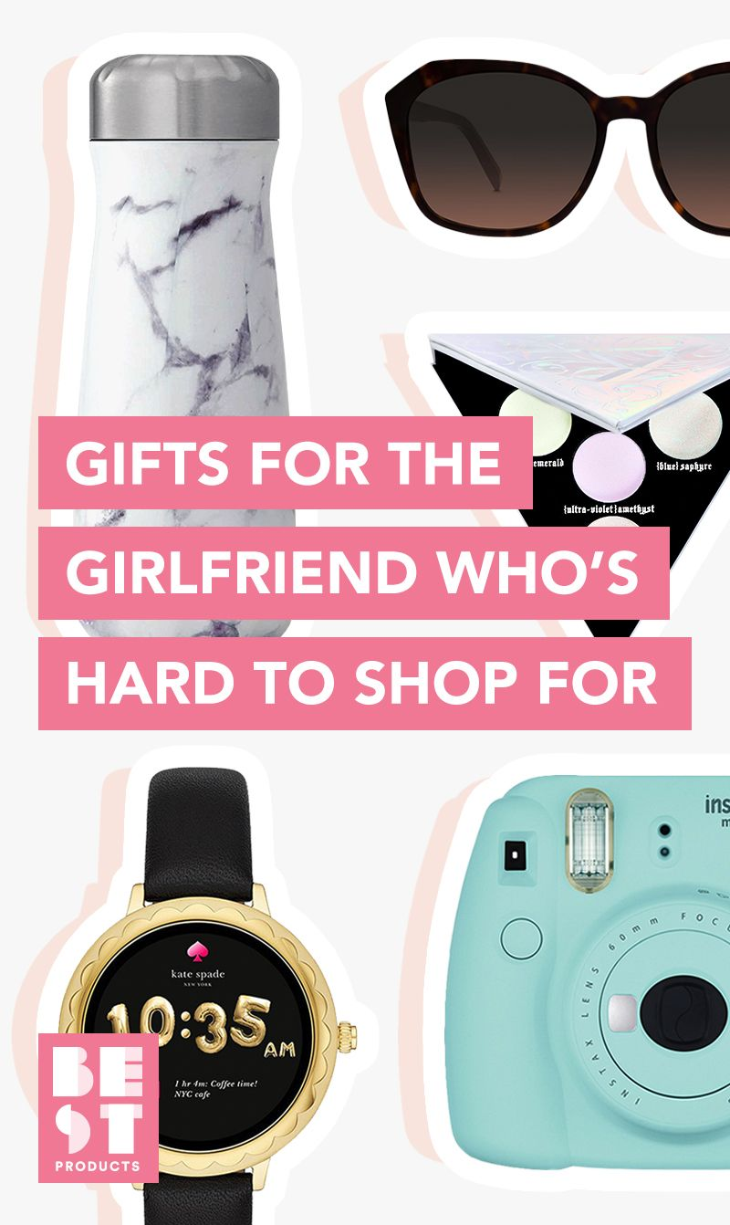 Fullsize Of Gifts For Girlfriends