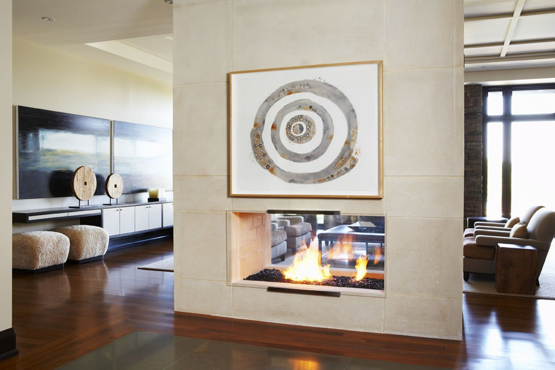 Design For Fireplace 65 Best Fireplace Ideas Beautiful Fireplace Designs Decor