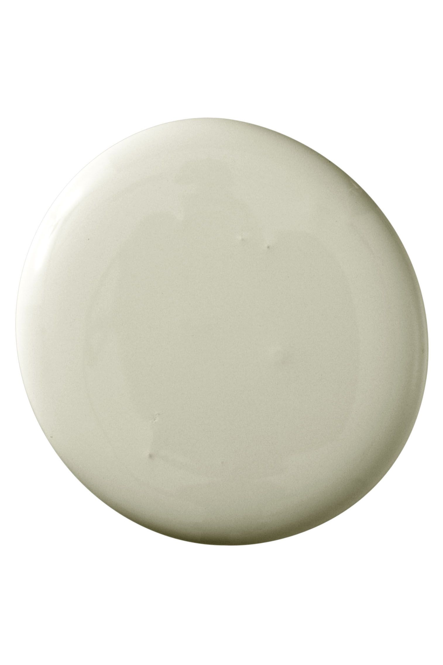 White Sage Paint 10 Sage Green Paint Colors That Bring Peace And Calm Best Sage