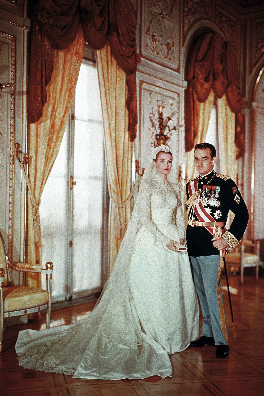 Dashing All Time Royal Wedding Dress 2018 Royal Wedding Dress Code Iconic Royal Wedding Dresses Royal Wedding Gowns wedding dress Royal Wedding Dress