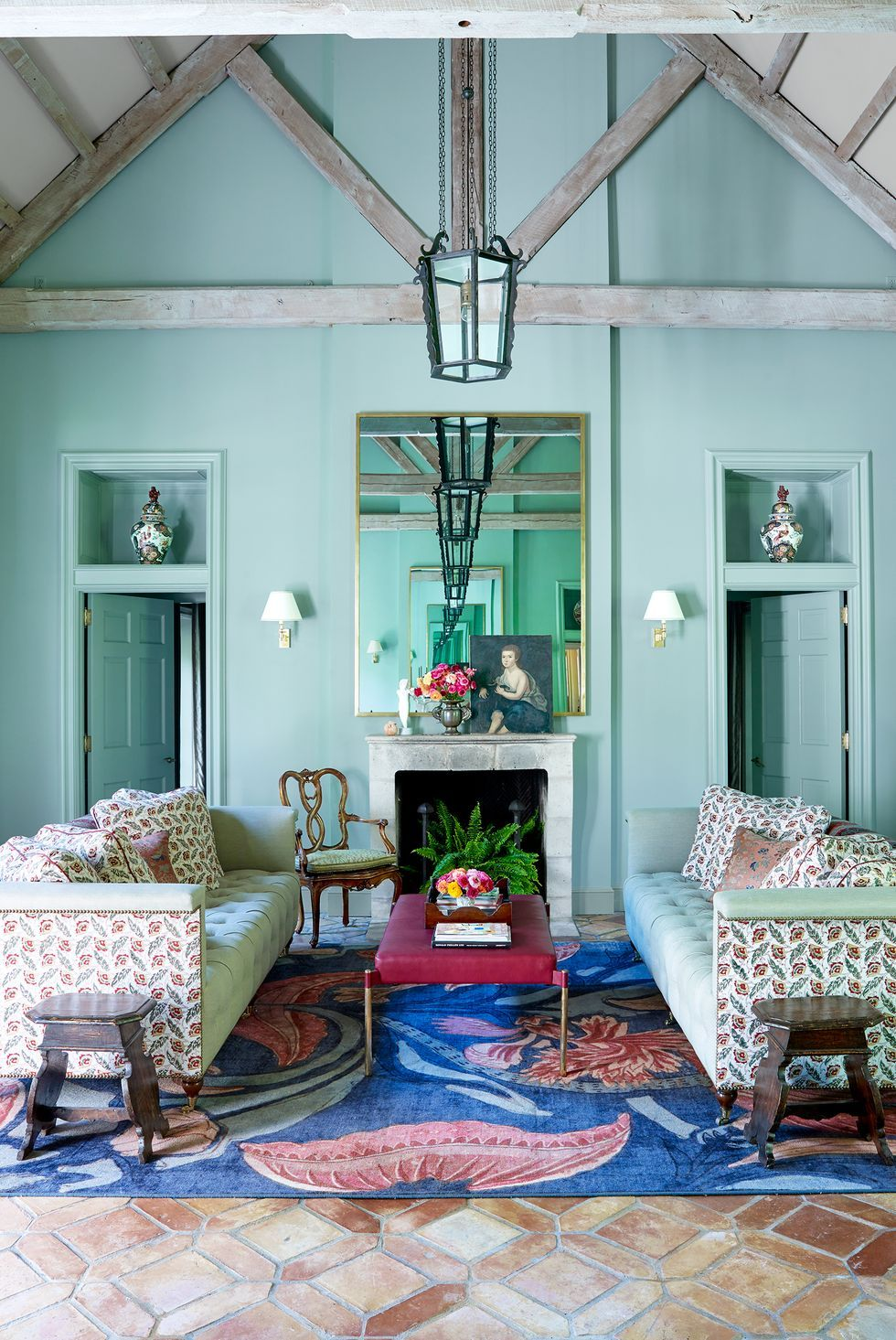 22 Best Green Living Rooms Ideas For Green Living Rooms