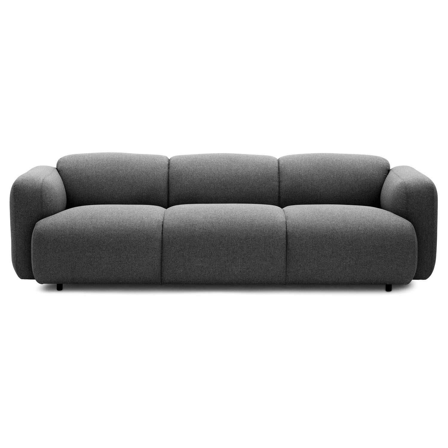 Grey Sofa 25 Grey Sofa Ideas For Living Room Grey Couches For Sale