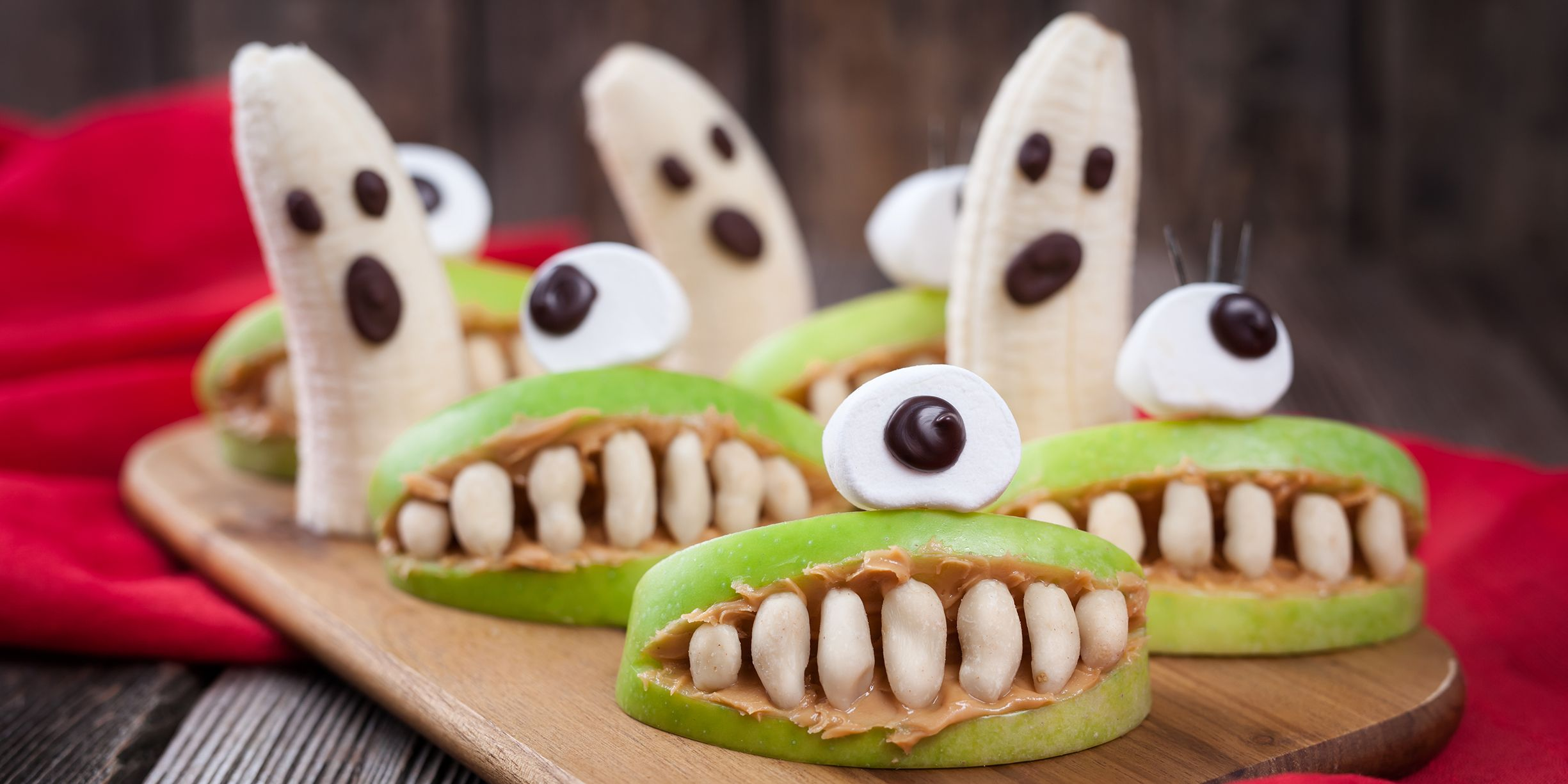 Halloween Kinderparty Buffet 38 Halloween Snacks For Kids Recipes For Childrens Halloween