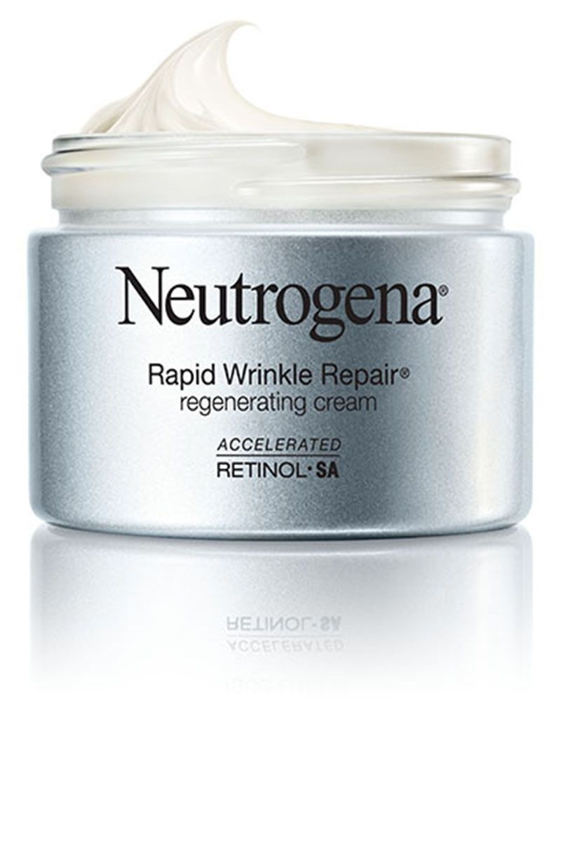 Best Skin Care Cream The Best Anti Aging Skin Products 50 Best Wrinkle Serums And Creams