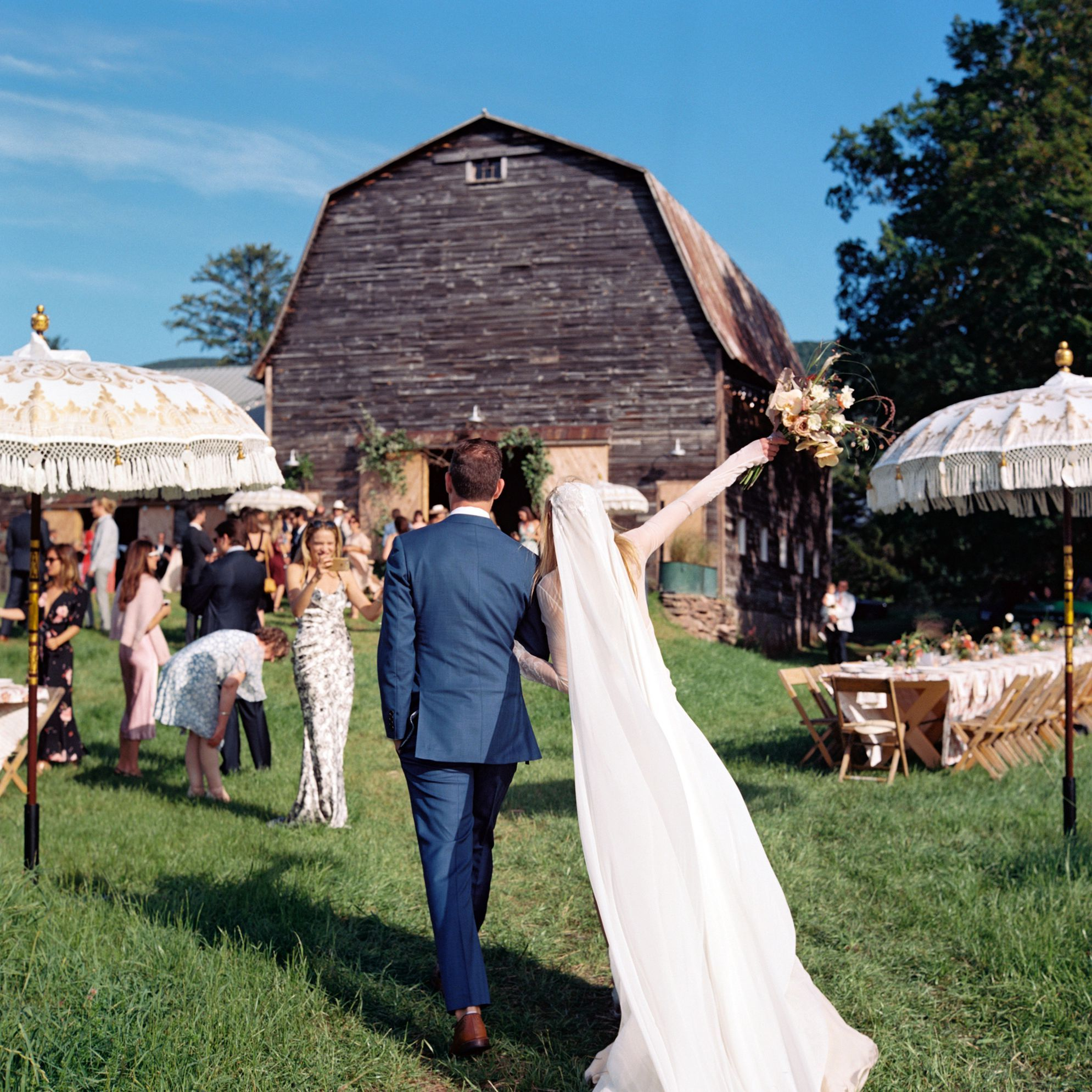 Teppiche Wedding 28 Unique Rustic Wedding Ideas How To Decorate A Country Themed