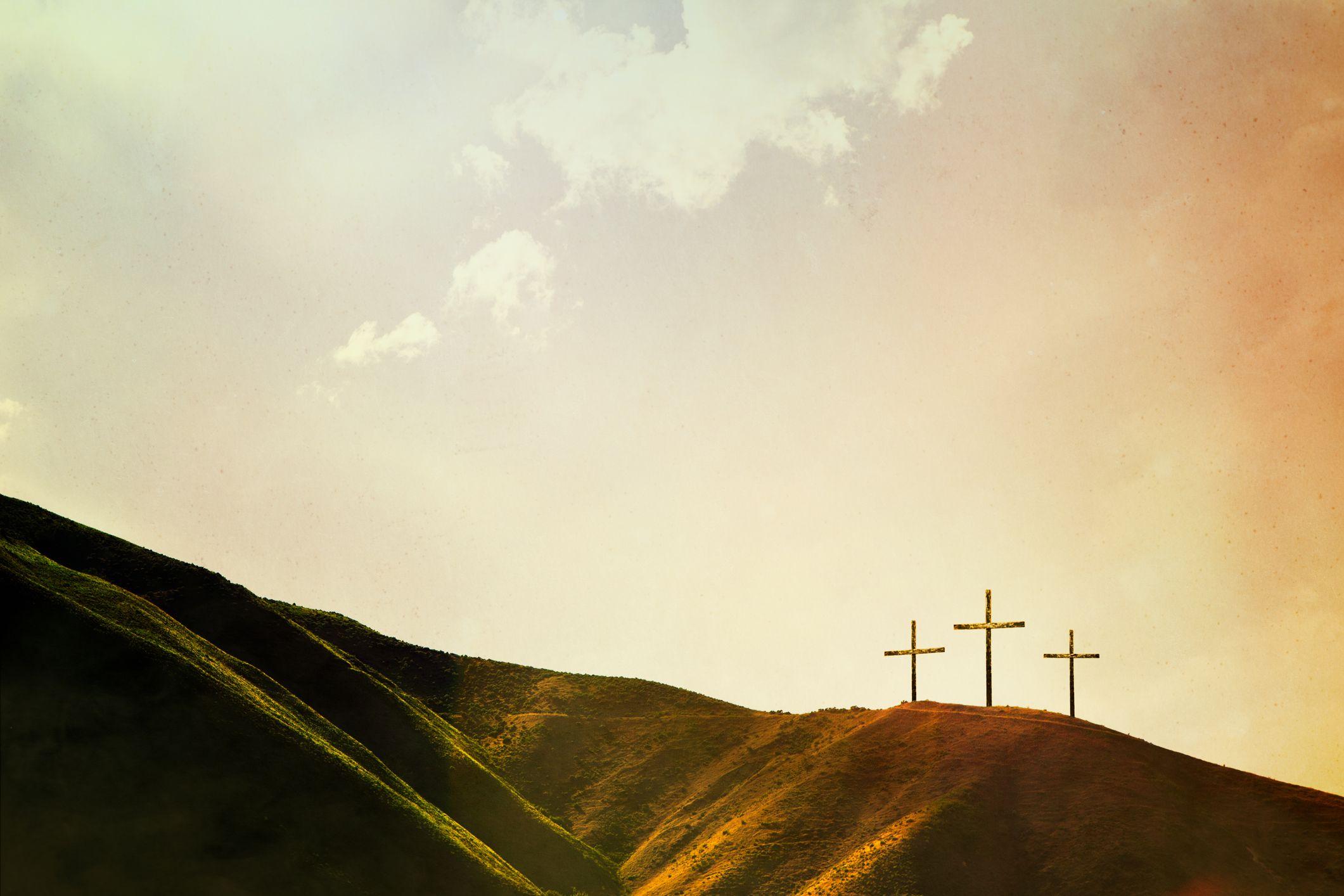 Christian Fall Desktop Wallpaper History Of Easter What Is Easter