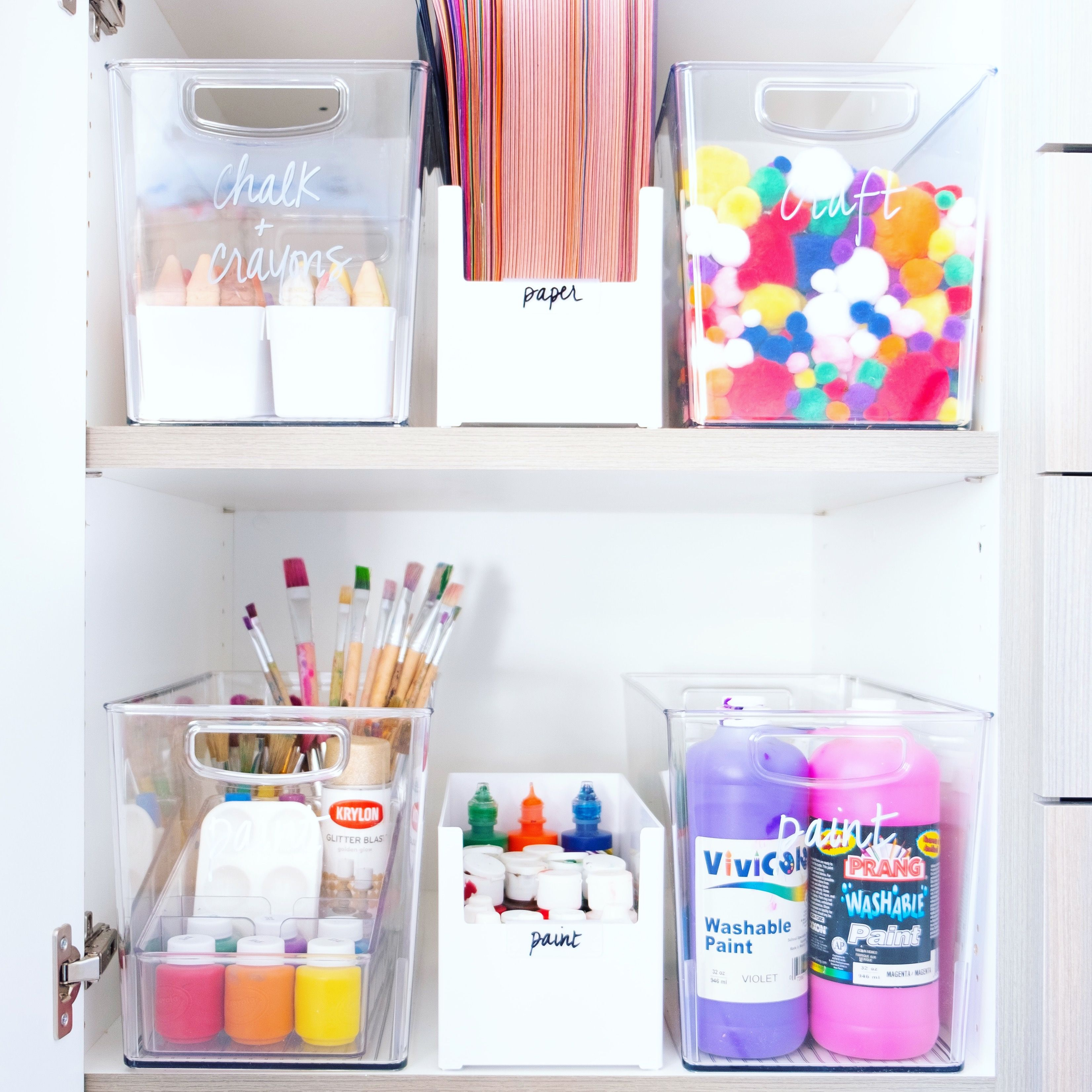 Toy Box With Bookshelf 30 Toy Storage Ideas How To Organize Store Your Kids Toys