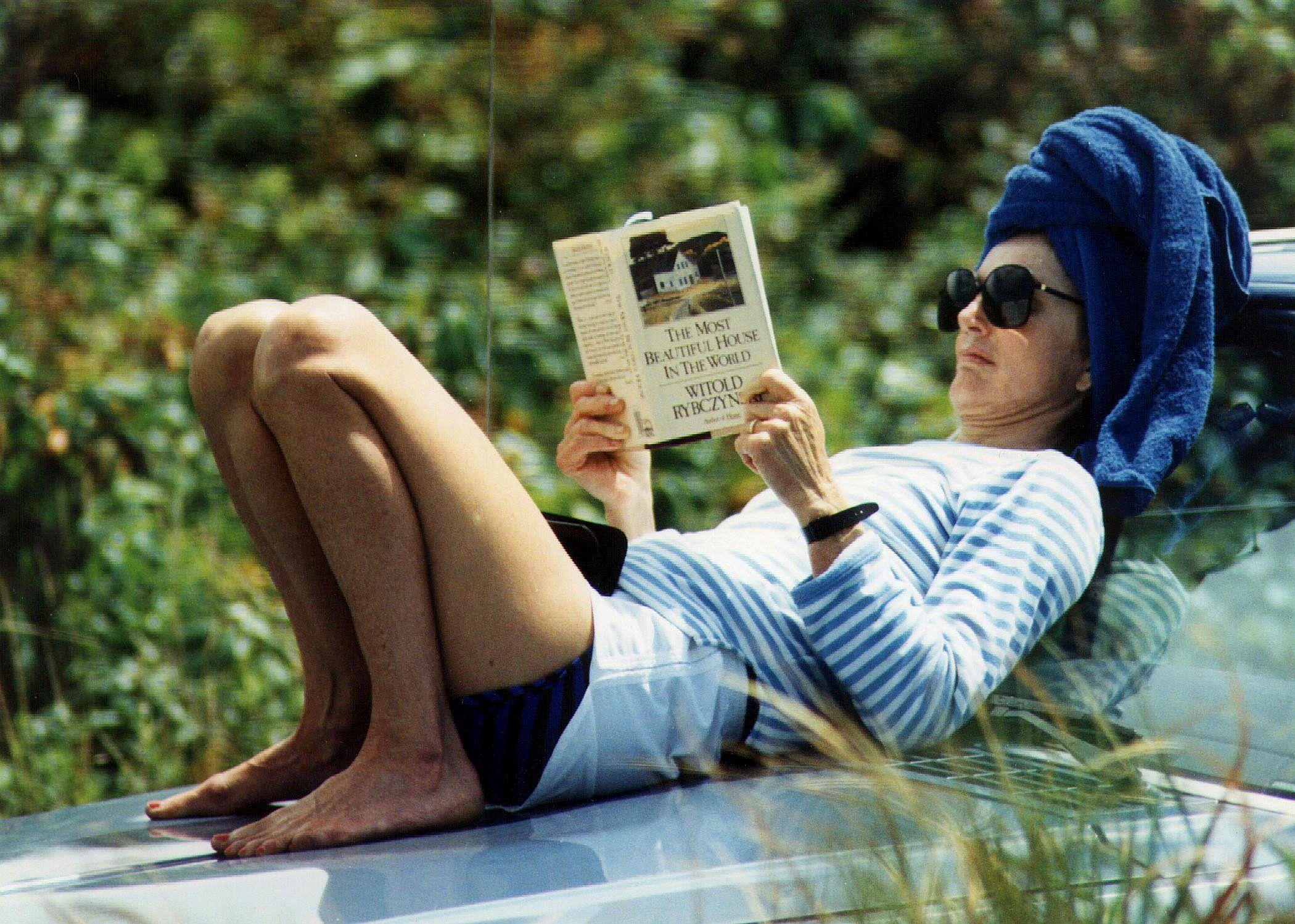 Jackie Kennedy Onassis Career Jackie Kennedy39s Life As A