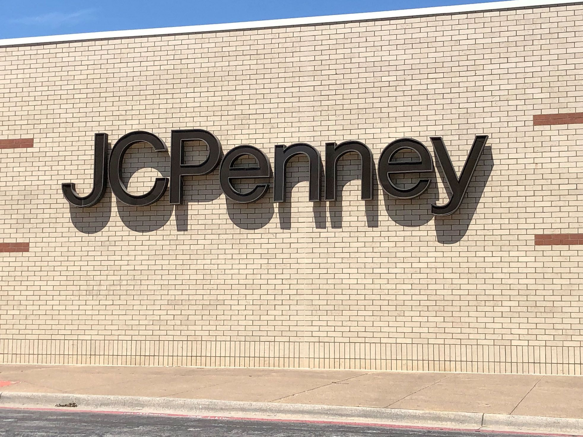 Jcpenney S Store Closing Sales Start Wednesday Jcpenney Going Out Of Business Sale