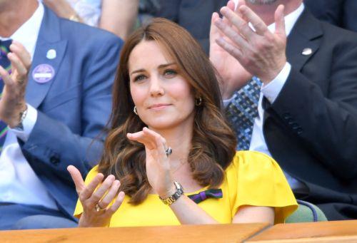 Medium Of Kate Middleton Ring