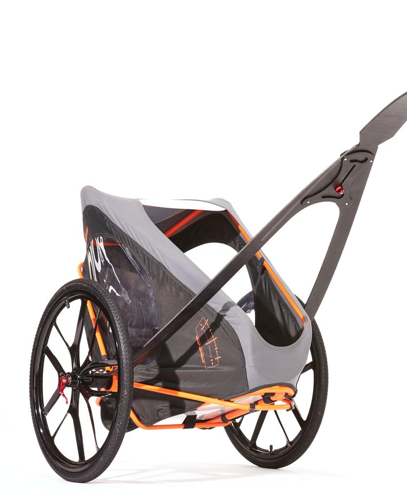 Baby Strollers Kijiji Montreal Wagon Running Gear For Sale
