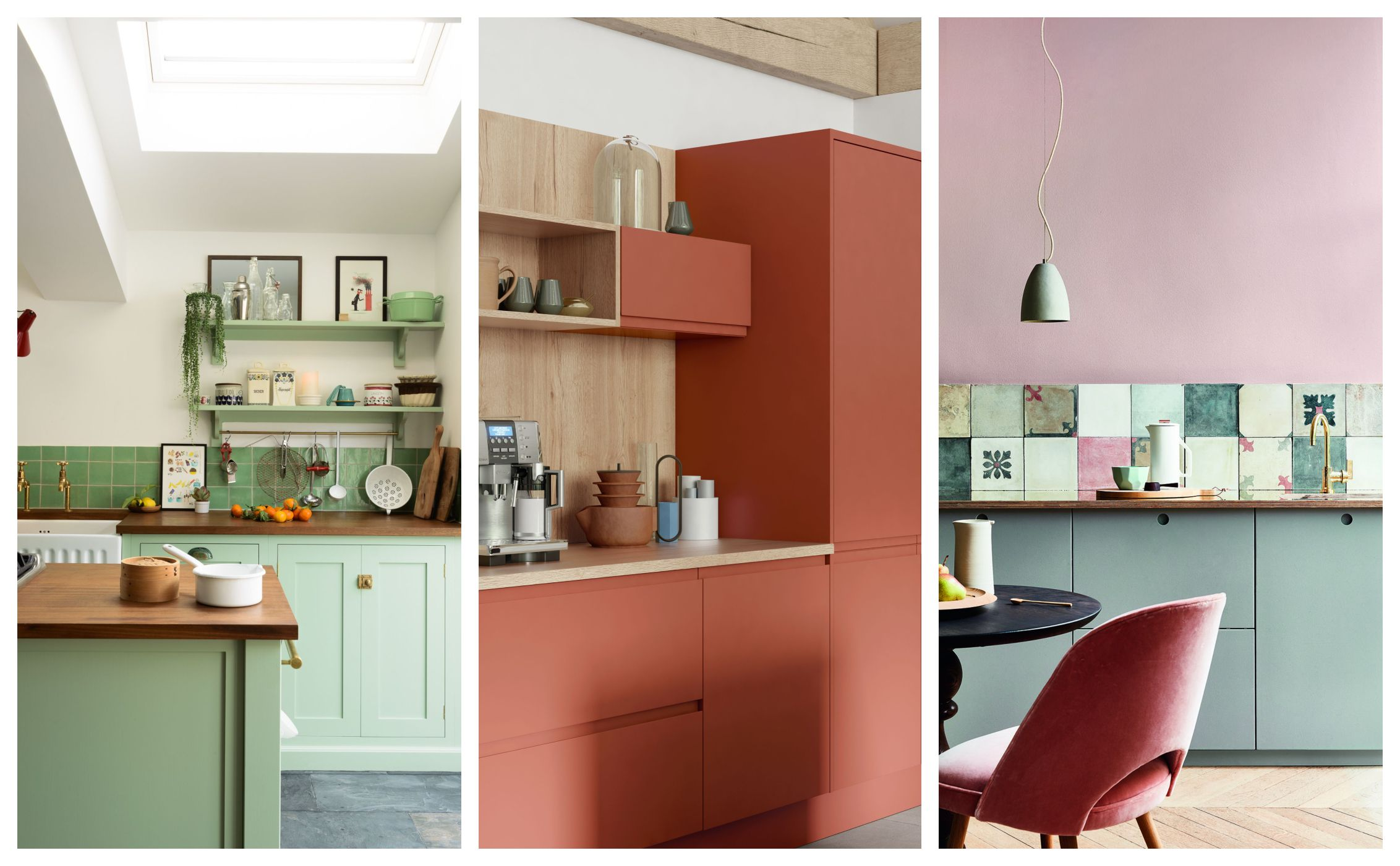 Kitchen Ideas Colours 7 Kitchen Colour Ideas Best Kitchen Paint Colours