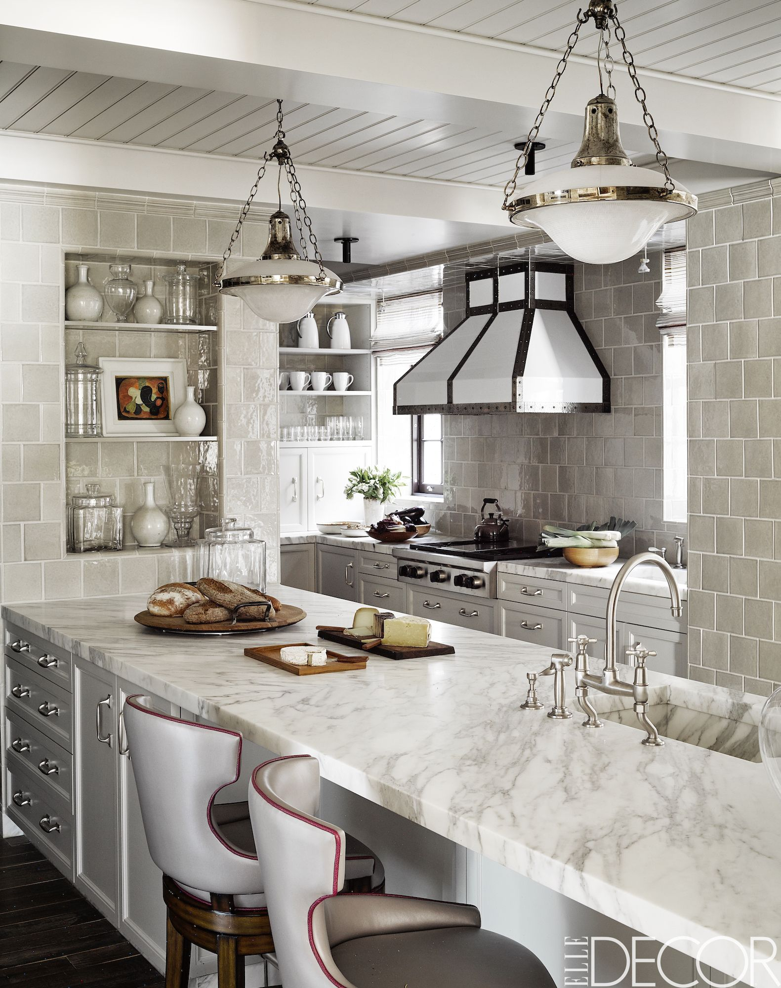 Kitchen Design And Tiles 20 Gorgeous Kitchen Tile Backsplashes Best Kitchen Tile Ideas