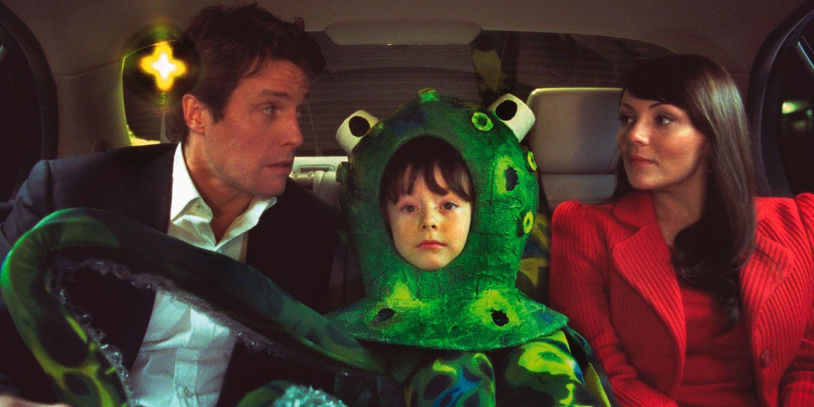 24 Movie 24 Things You Never Knew About Love Actually