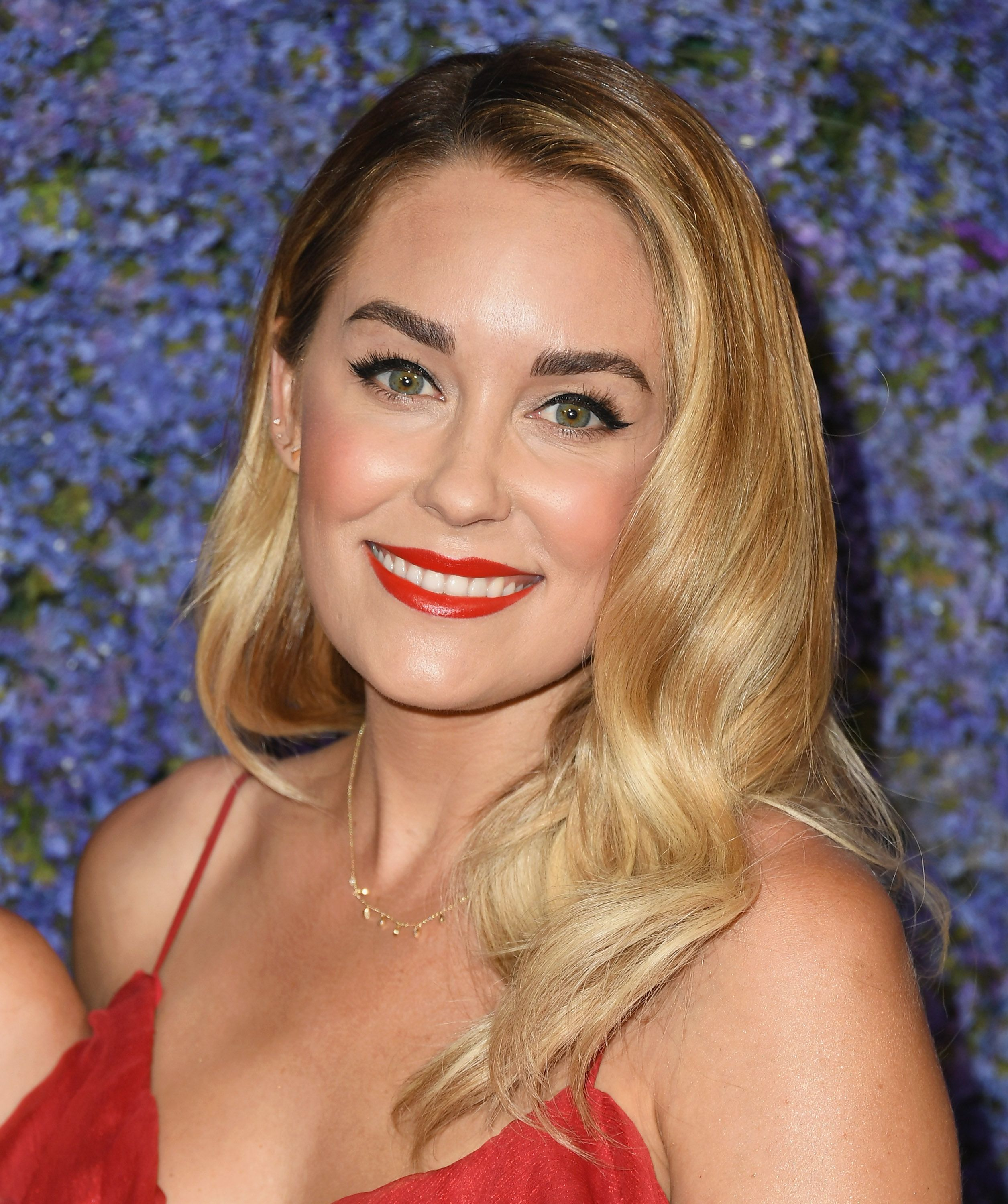 Lauren Conrad What Is Lauren Conrad S Net Worth How Much Money Does Lauren