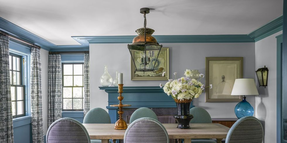 Different Types Of Paint And Finishes Choosing The Best