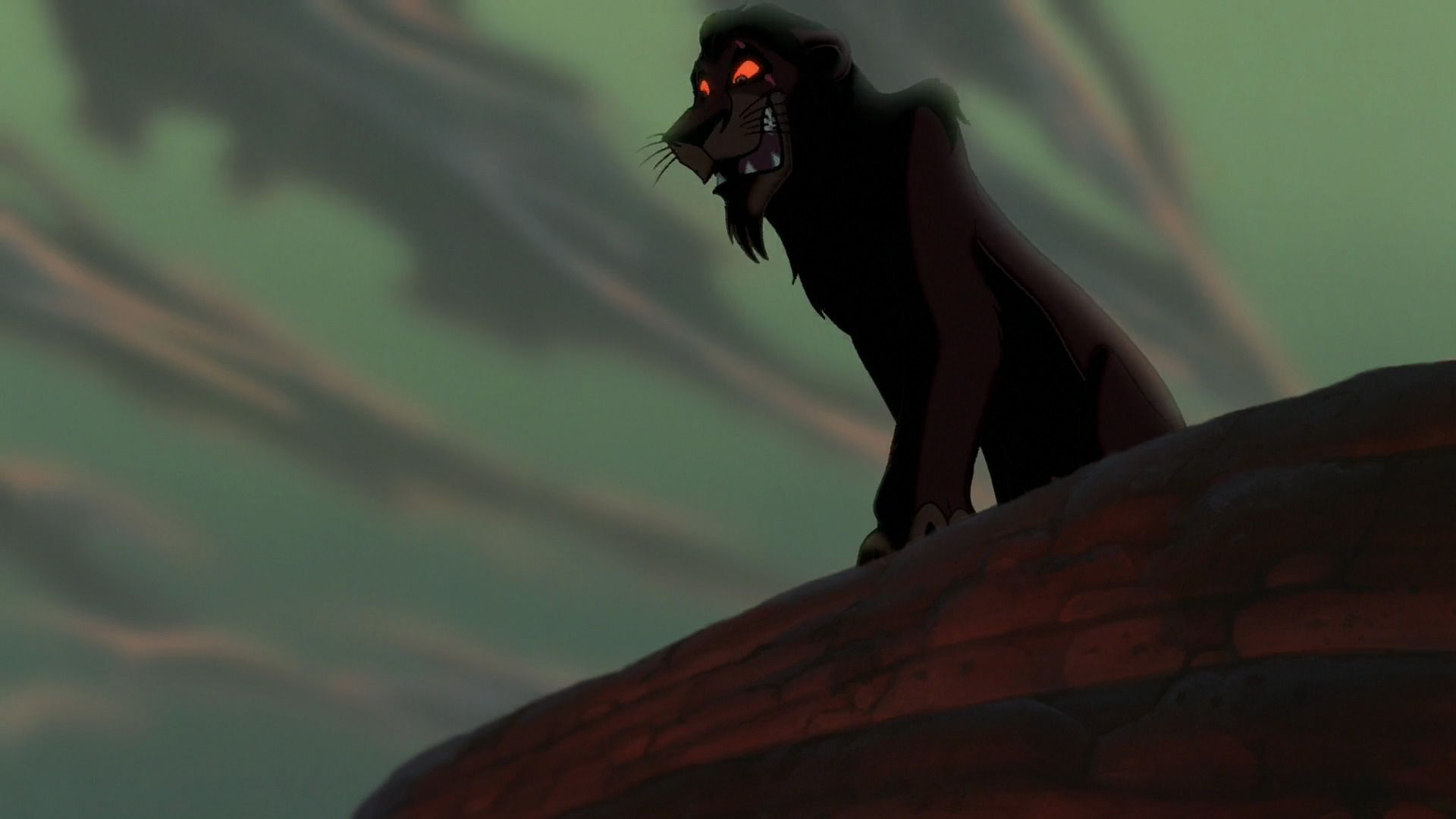 Purple Falling Circles Wallpaper Scar And Mufasa Were Never Brothers In Quot The Lion King Quot And