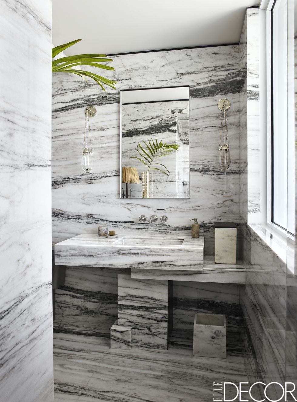 Top Bathroom Trends Of 2019 What Bathroom Styles Are In Out