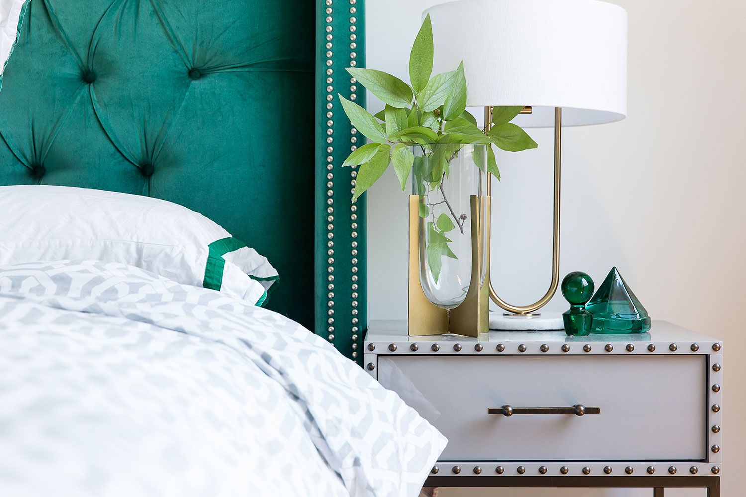 Teal Pictures Bedroom 22 Green Bedroom Design Ideas For A Fresh Upgrade