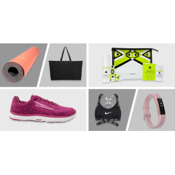 Small Crop Of Gifts For Yoga Lovers