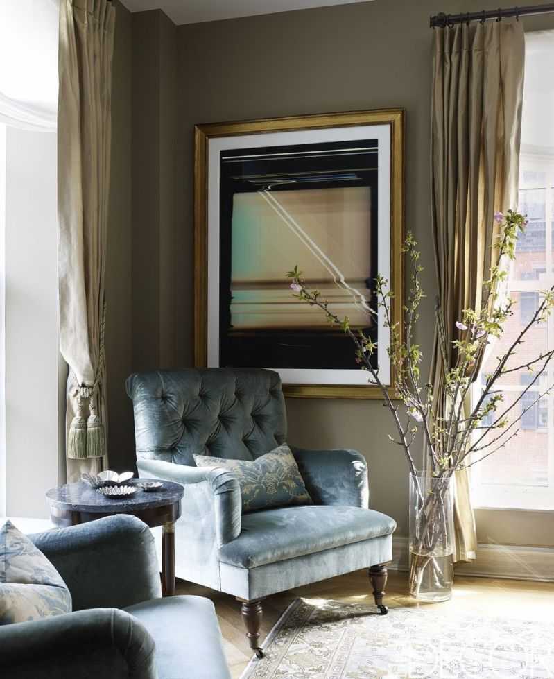 Large Of Interior Design Pictures Living Rooms