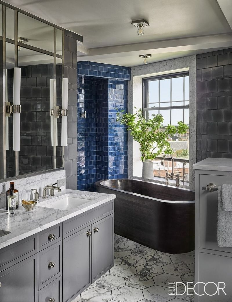 Modern Bathroom Ideas Photo Gallery 25 Best Modern Bathrooms Luxe Bathroom Ideas With Modern Design