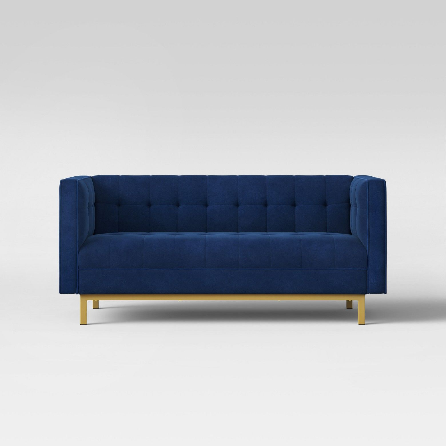 Designer Couch 20 Best Modern Couches Contemporary Sofas You Can Buy Online