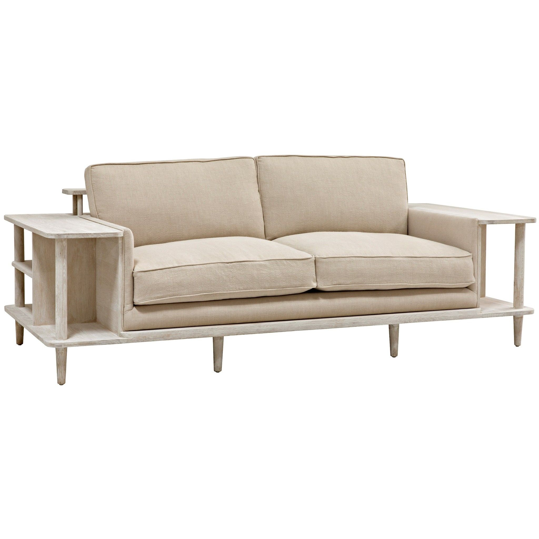 Sofa Couch 20 Best Modern Couches Contemporary Sofas You Can Buy Online