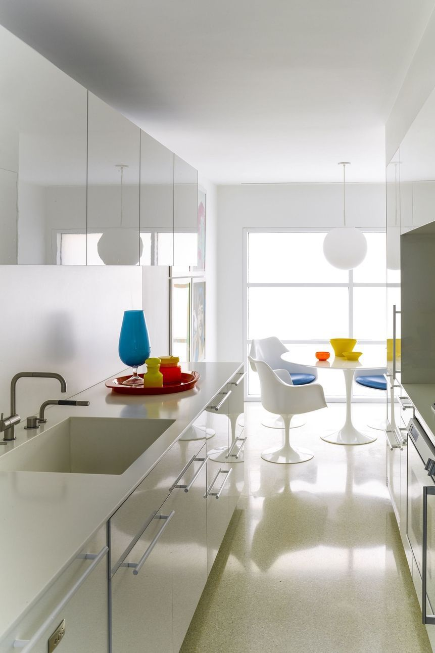 Modern Kitchenette Sets Gorgeous Modern Kitchen Designs Inspiration For Contemporary