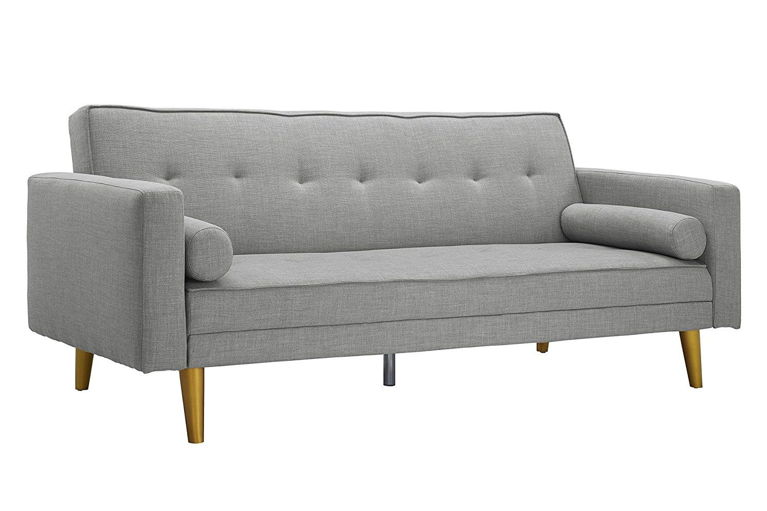 Amazon Sofa Bed Grey Hgtv S The Novogratz Stars Just Opened An Amazon Shop Hgtv The