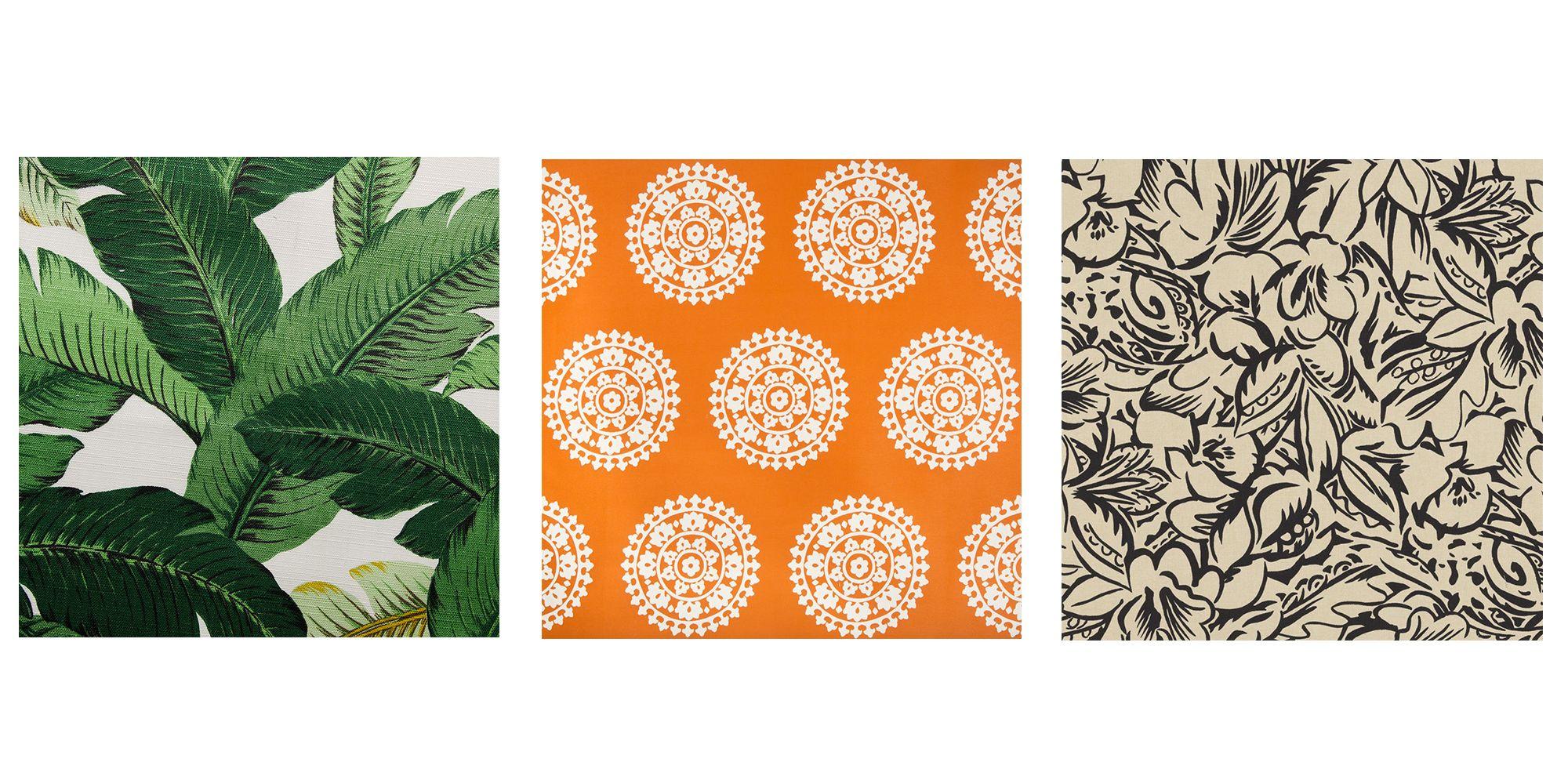 20 Best Outdoor Furniture Fabrics Indoor Outdoor