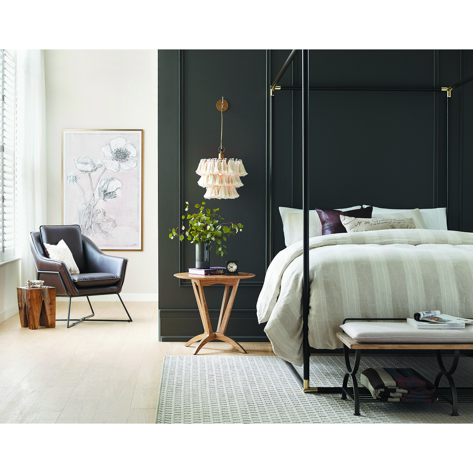 The Best Paint Colors For 2021 2021 Paint Color Trends