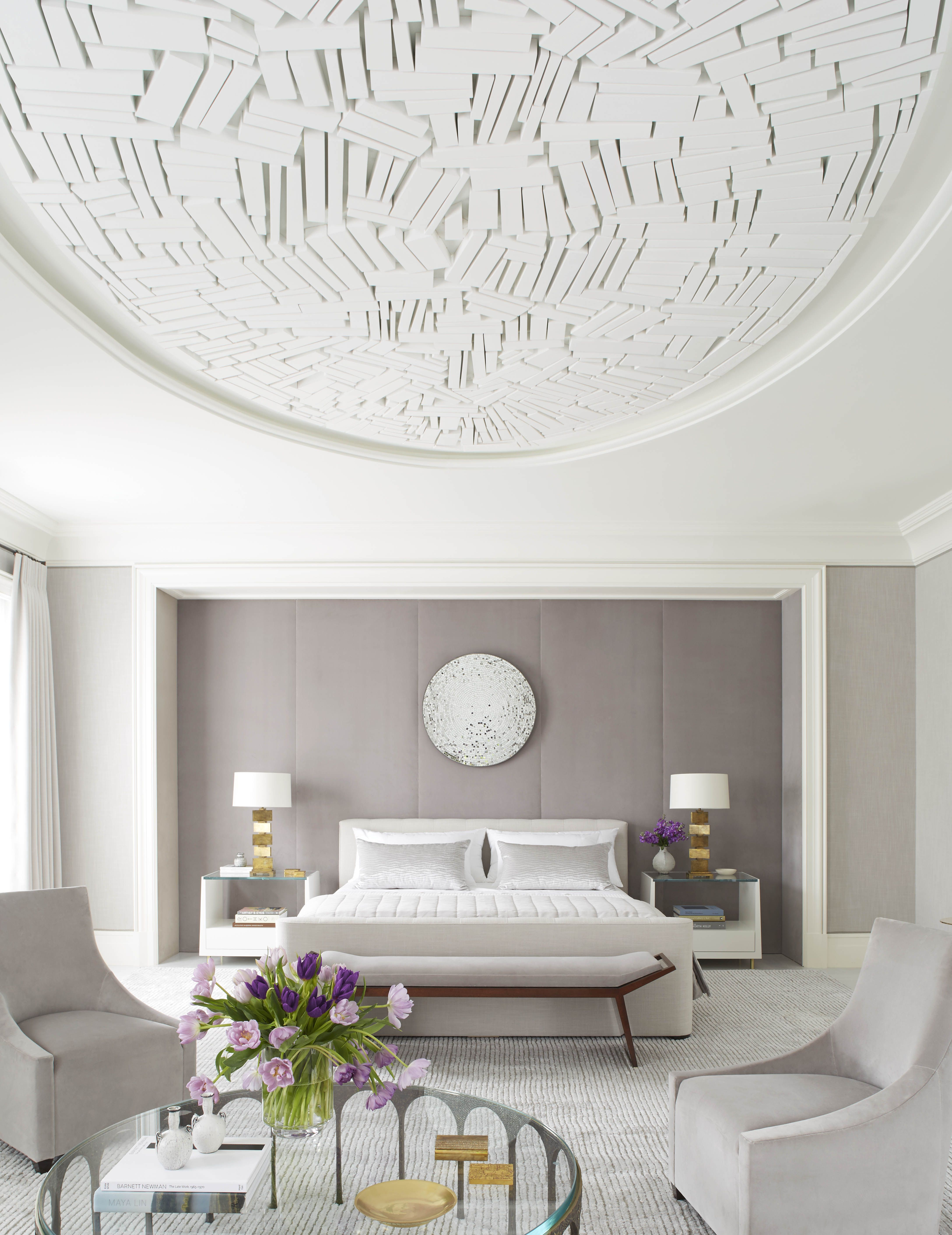 Formation Adulte Decoration Interieur 40 Best Bedroom Ideas Beautiful Bedroom Decorating Tips