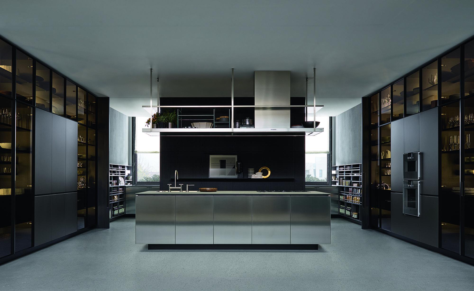 Cucina Varenna | Cucine Varenna Prezzi Top Cucina Leroy Merlin Top ...