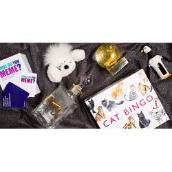 Small Crop Of White Elephant Gift Ideas 2017