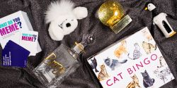 Small Of White Elephant Gift Ideas 2017
