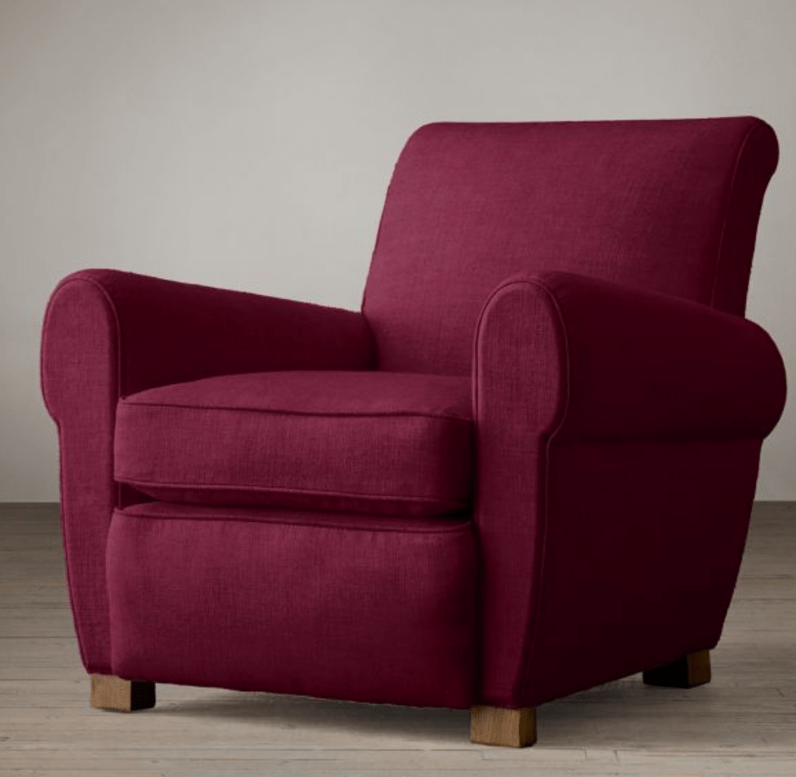 Best Rated Small Recliners 20 Small Recliners Perfect For Your Living Room Living Room